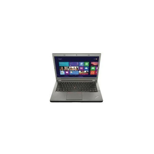 Lenovo ThinkPad 20AWA193PB