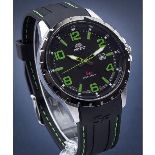 Orient FUNG3005B0