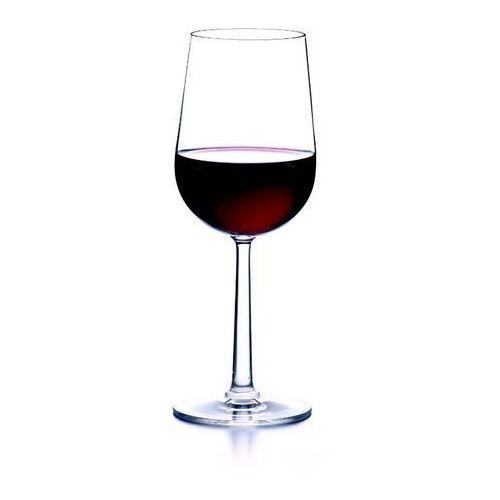 Rosendahl - 2 kieliszki do wina 45 cl