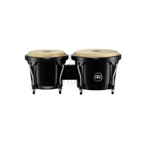 Hfb100bk bongosy z włókna szklanego z serii headliner 6 3/4