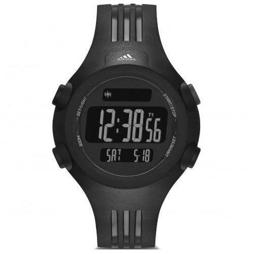 Adidas ADP 6086