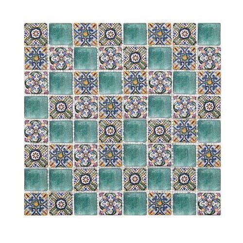 Mozaika EFEZ MARMARA