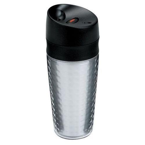 Kubek termiczny Liquiseal 340 ml szary, 1066540V2MLNYK