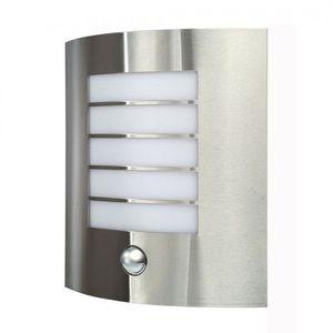Massive Lampa ścienna OSLO 1 x 60W 230V, E14020101282