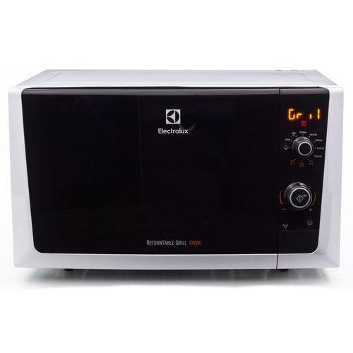 Electrolux EMS21400 z funkcją grilla