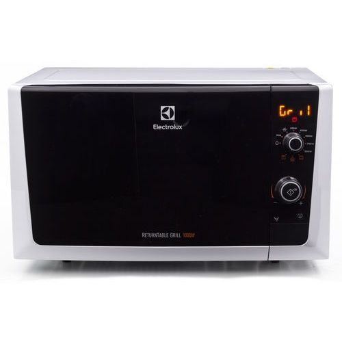 Electrolux EMS21400