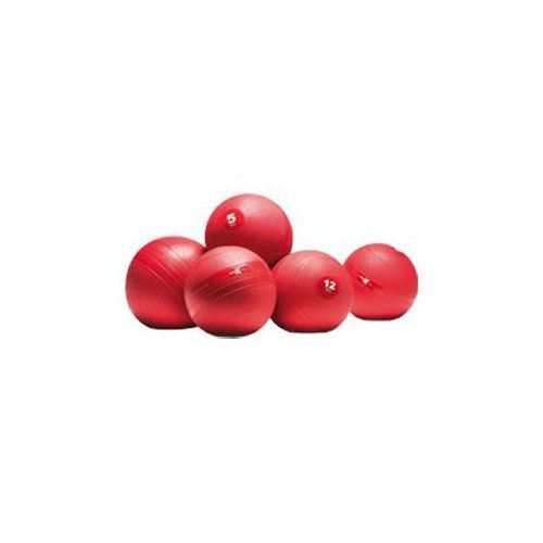 Piłka lekarska slam ball - 3kg - marki Apus sport