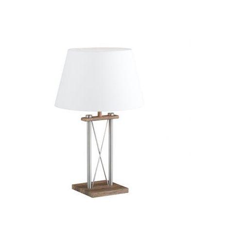 Fischer honsel Lampa stołowa x 59250