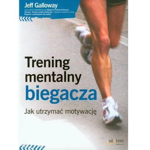 Trening Mentalny Biegacza (9788324648733)