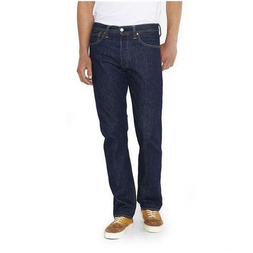 """Levi's® 501 Jeans """"Onewash"""""""
