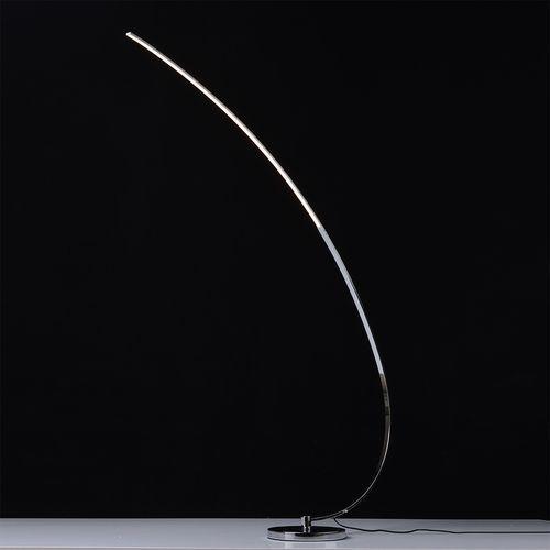 Regenbogen Lampa podłogowa techno 496041301 - mw (4250369143368)