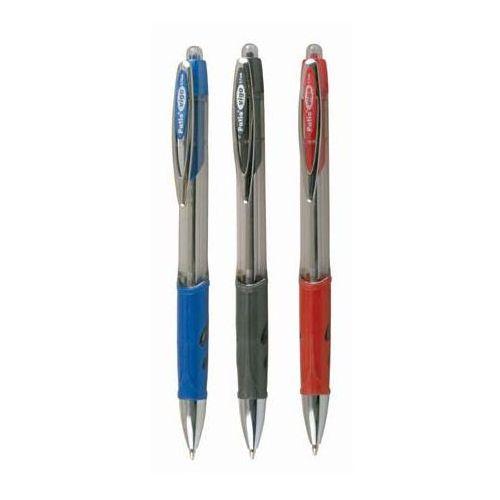 Długopisy Długopis patio vigo niebieski x1
