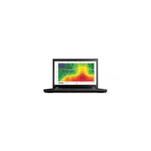 Lenovo ThinkPad 20HH0016PB