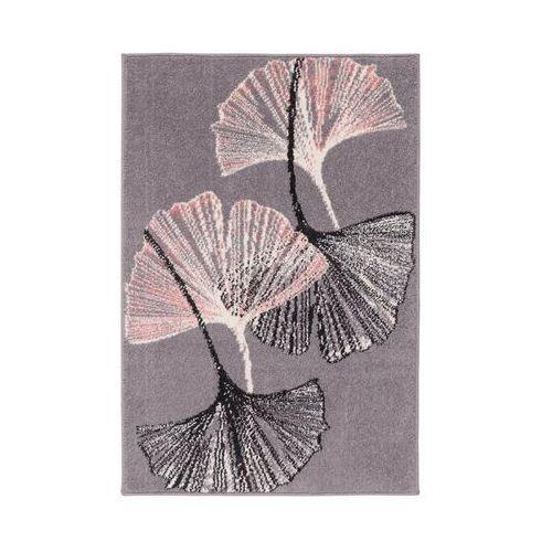 Agnella Dywan ginko jasnoszary 120 x 160 cm (5901760141482)