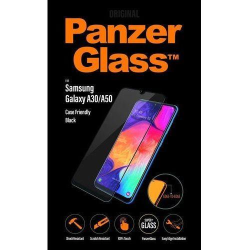 Szkło hartowane PANZERGLASS do Samsung A30/A50/A30S/A50S/M21/M31 (5711724071904)