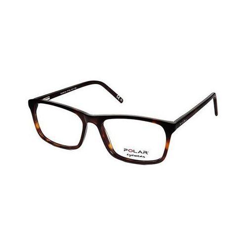 Okulary Korekcyjne Polar PL 947 428