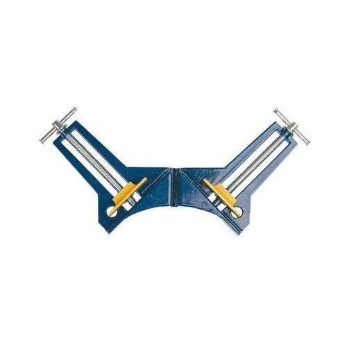 Top tools Ścisk 75 x 75 (5902062101082)