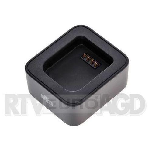 DJI Osmo Part 52 Battery Checker (6958265122897)