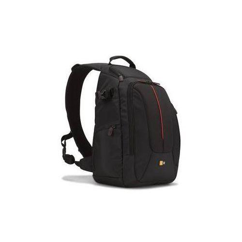 Plecak dcb308k (cl-dcb308k) czarny marki Case logic