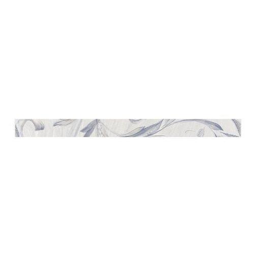 Ceramika color Listwa emporio 4,8 x 60 cm (5908305652403)