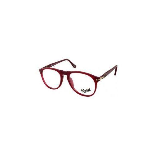 Okulary Persol PO 9649V 9021, PO 9649V 9021