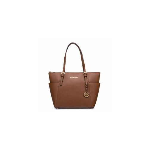Michael kors Torba  jet set item