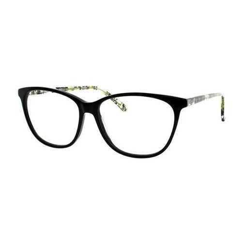Okulary korekcyjne metropolitan avenue 002 jsv-058 marki Smartbuy collection
