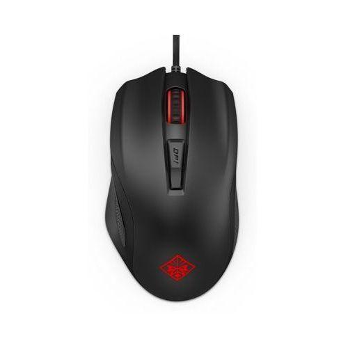 Mysz przewodowa HP Omen 600