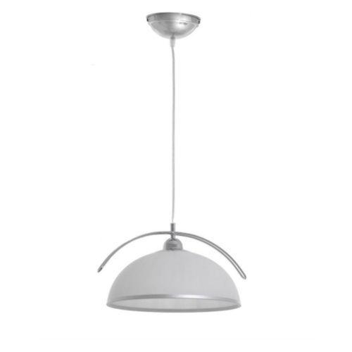 Lampa wisząca ASTER 60W E27 (5907646803918)