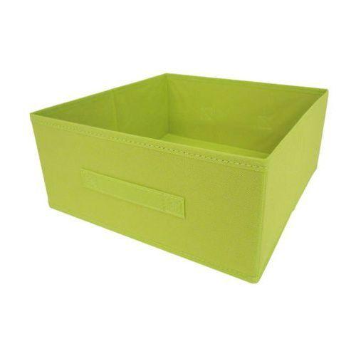 Form Pudełko mixxit s zielone