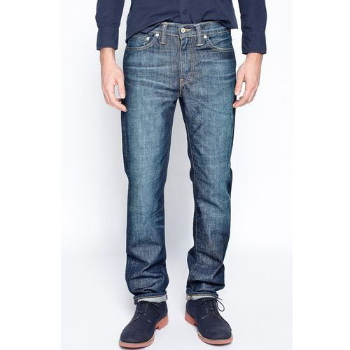 Levi's - Jeansy 511 Radio Slim Fit