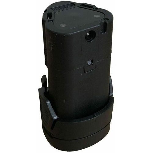 Fieldmann akumulator 1500 mAh FDV 90251 12 V (8590669262526)