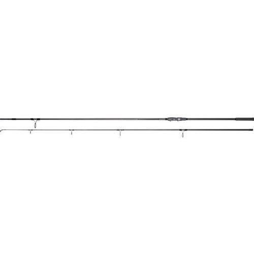 night hunter carp 2.75 / 360 cm / 2 3/4 lb / nowość 2017 marki Dragon mega baits