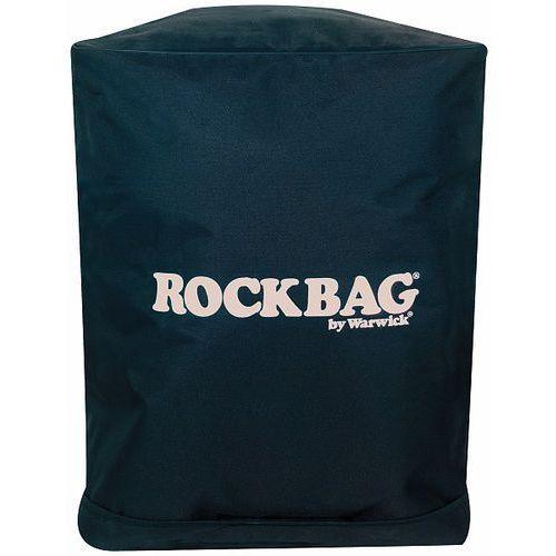 student line - speaker bag for ev sx series bag marki Rockbag