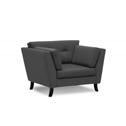 Scandicsofa Fotel irisar