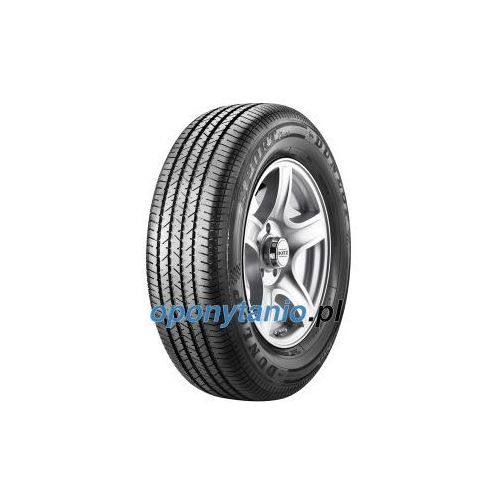 Dunlop Sport Classic 195/70 R14 91 V