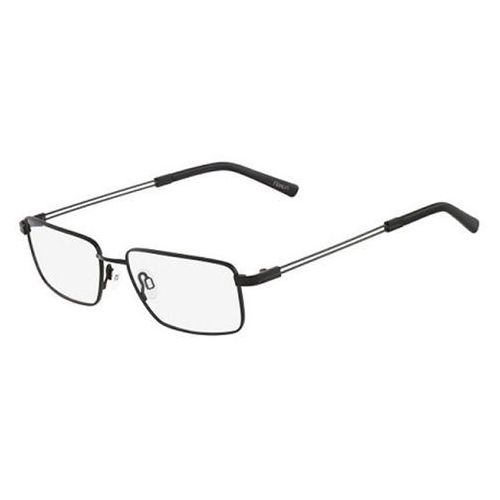 Okulary korekcyjne  e1002 001 wyprodukowany przez Flexon
