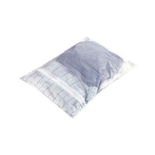 Coronet Siatka na pranie 1,5 kg (4043400539486)