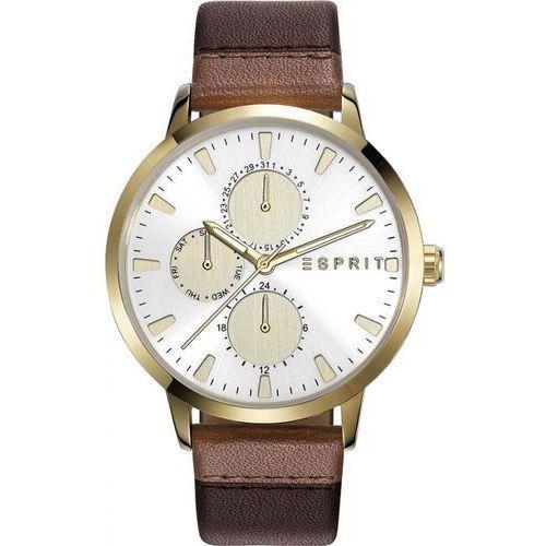 Esprit ES108532002 Kup jeszcze taniej, Negocjuj cenę, Zwrot 100 dni! Dostawa gratis.