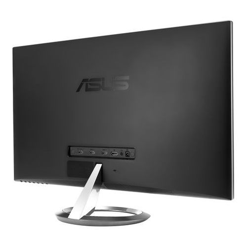 LED Asus MX27AQ