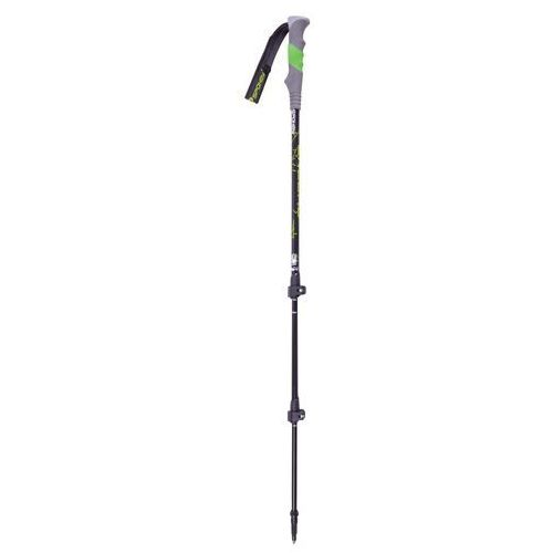 Kije trekkingowe regulowane Spokey ENDURO 105 - 135 cm