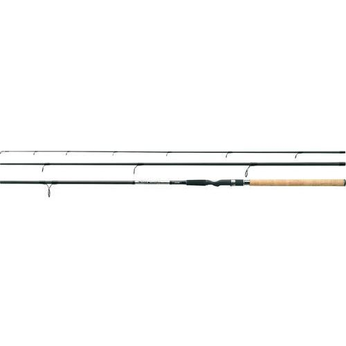 Jaxon silver shadow distance float 330 cm / 10-30 g