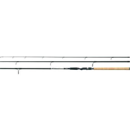 silver shadow distance float 330 cm / 10-40 g marki Jaxon
