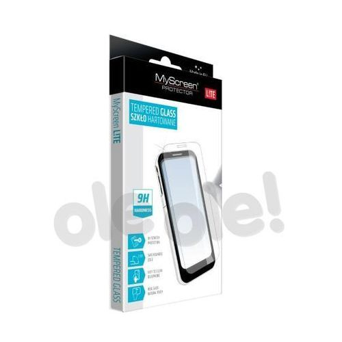 MyScreen Protector L!TE MD2405TG Samsung Galaxy Xcover 3 - produkt w magazynie - szybka wysyłka! (5901924918820)