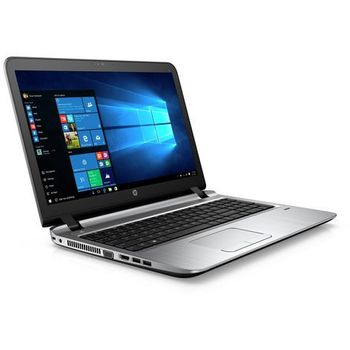 HP ProBook P4P27EA