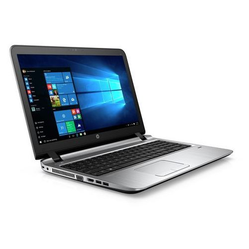 HP ProBook P4P59EA