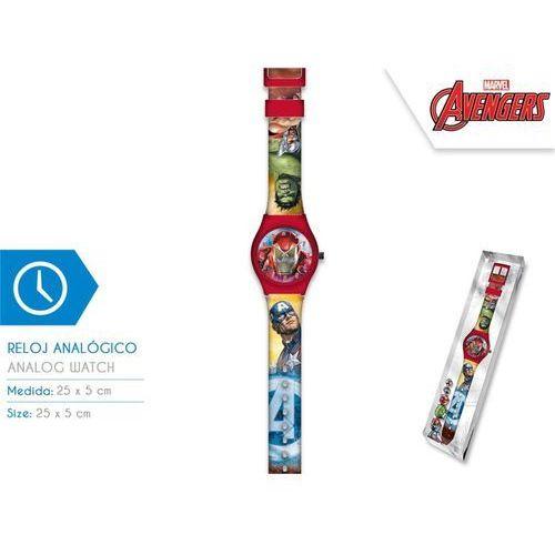 Zegarek na rękę avengers marki Euroswan