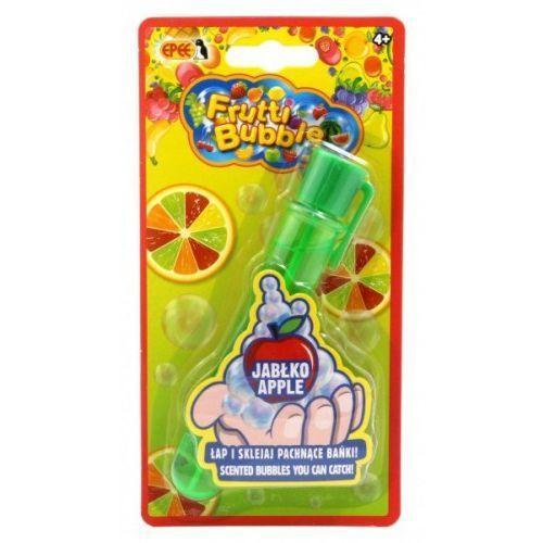 Epee Frutti Bubble - pachnące bańki do łapania (8595582224651)