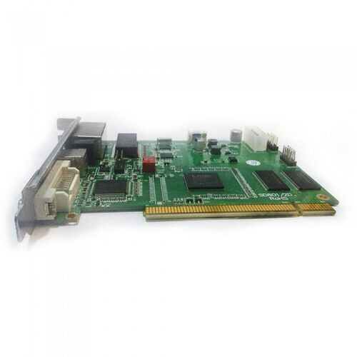 V-tac V-TAC Karta Obsługi Paneli Ekranowych 802 SKU 500081 - Autoryzowany partner V-tac, Automatyczne rabaty., SKU 500081