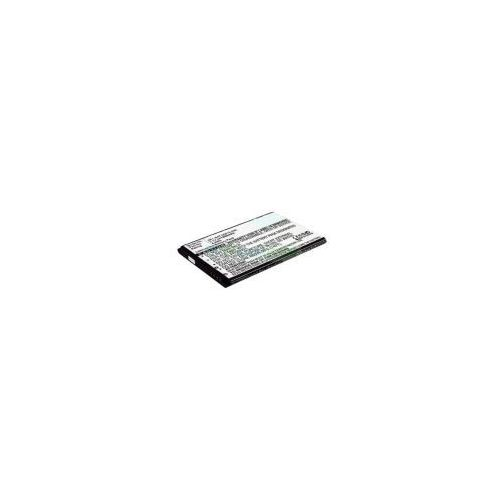 Bateria blackberry bold 9900 bat-30615-006 jm1 j-m1 1250mah 4.6wh li-ion 3.7v marki Bati-mex